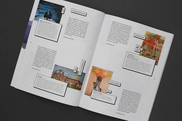 4-Editorial-design-for-the-brochure-600x400