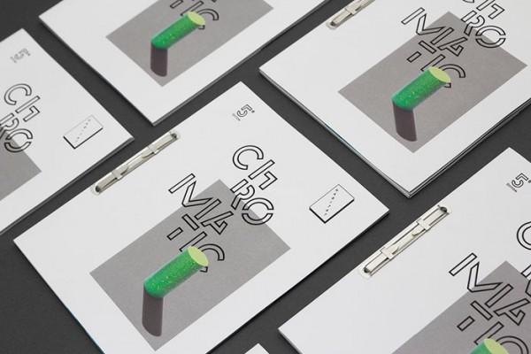 5-Printed-matters-600x400