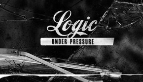 500_1410838094_logic_under_pressure_single_artwork_73