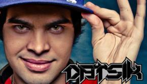 Datsik4