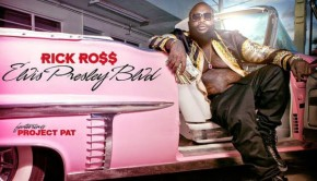 Rick-Ross-Ft.-Project-Pat-–-Elvis-Presley-Blvd