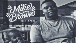 Souls-of-Liberty-Stay-Alive-RIP-Mike-Brown