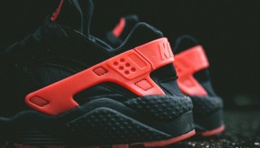 a-closer-look-at-the-nike-2014-fall-air-huarache-run-8