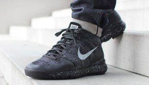 a-first-look-at-the-nike-flyknit-chukka-trainer-fsb-light-charcoal-1