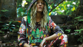 adidas-originals-the-farm-company-fall-winter-october-collection-1