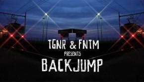backjump_cover