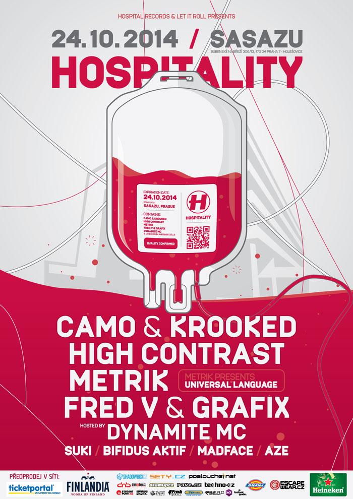 HospitalityPrauge2014_final_flyer_Sasaza