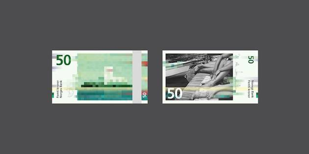 banknotes_feeldesain_01