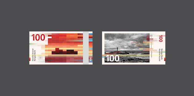 banknotes_feeldesain_02