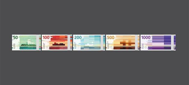 banknotes_feeldesain_06