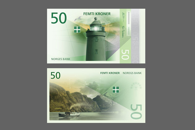 banknotes_feeldesain_08