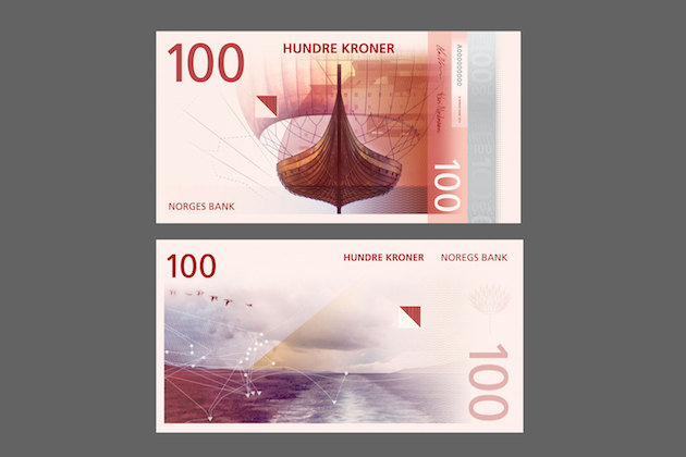 banknotes_feeldesain_09