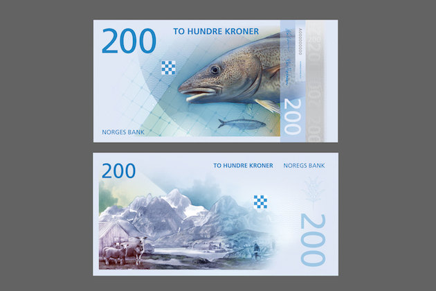banknotes_feeldesain_10
