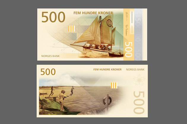 banknotes_feeldesain_11