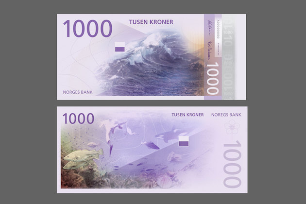 banknotes_feeldesain_12