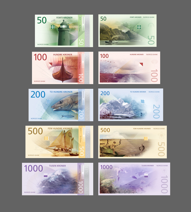 banknotes_feeldesain_13