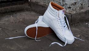 footshop-vans-uvodka
