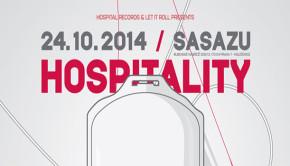 hospitality-uvodka