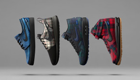 pendelton-customization-options-return-to-nikeid-1