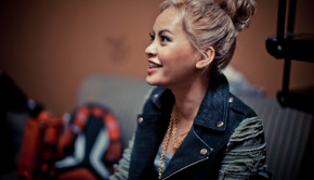 rapper-honey-cocaine-2012