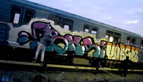 Ukraine-BKS-crew-511-01-511x290