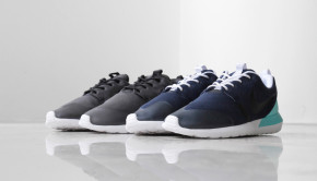 a-closer-look-at-the-nike-roshe-run-nm-sp-fleece-pack-1
