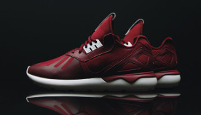 a-first-look-of-the-adidas-originals-tubular-red-1