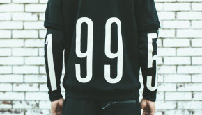 10-deep-2014-holiday-vctry-lookbook-12