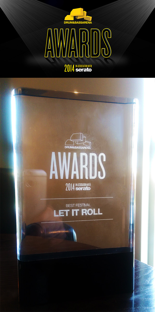 awards_letitroll