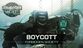 boycottuv