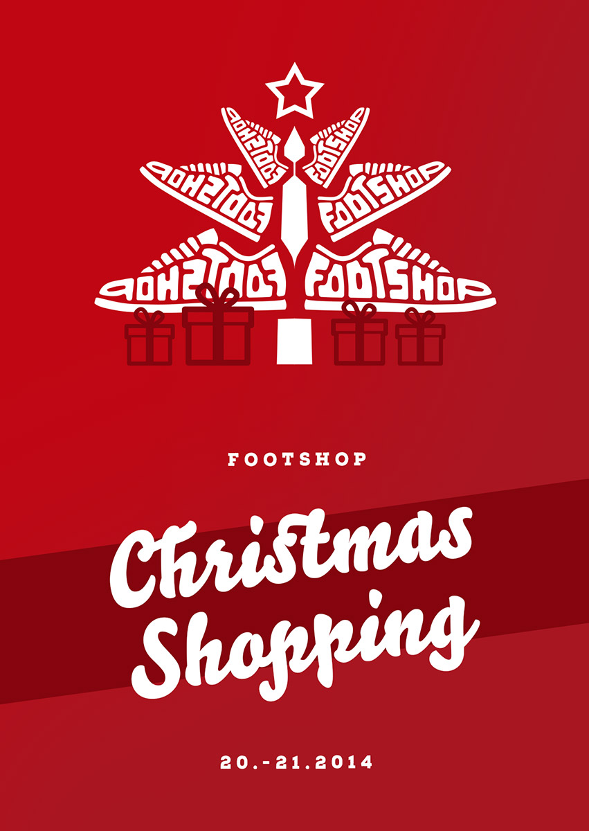 footshop_christmasshopping_a4