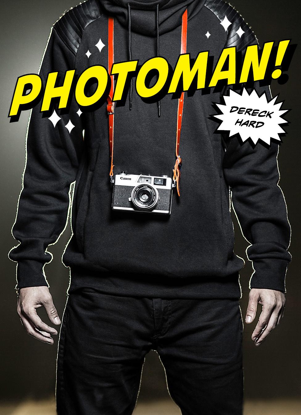 photomaaan