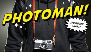photoman uvodka