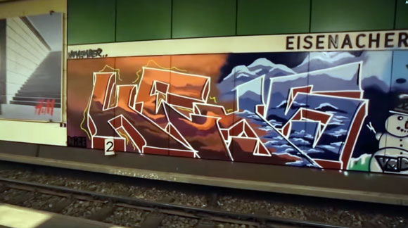2_keis_subway_sessions_canion_berlin
