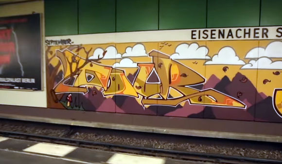 4_tour_subway_sessions_canion_berlin