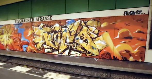 5_fino_subway_sessions_canion_berlin