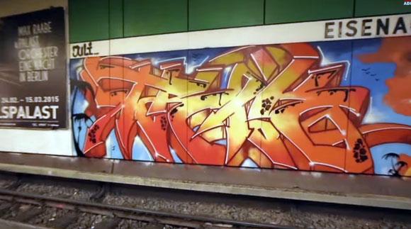 6_trik_subway_sessions_canion_berlin