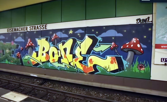 7_shade_subway_sessions_canion_berlin