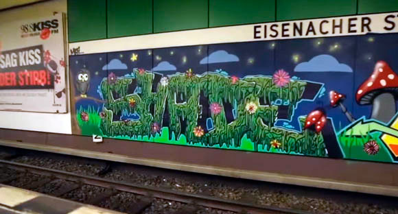8_shade_subway_sessions_canion_berlin