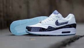 FS-NikeBHMuv