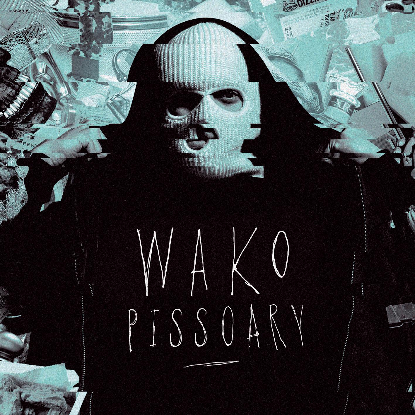 Wako_Pissoary_Cover_(1)