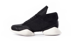 adidas-by-rick-owens-2015-fall-winter-collection-1