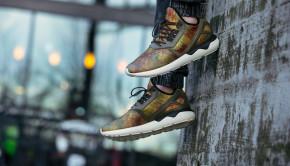 adidas-originals-tubular-leaf-camo-02-960x640