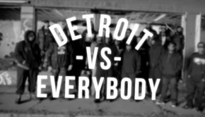 detroit_vs_everybody