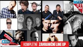 facebook_kompletnílineup_tiskovka_image