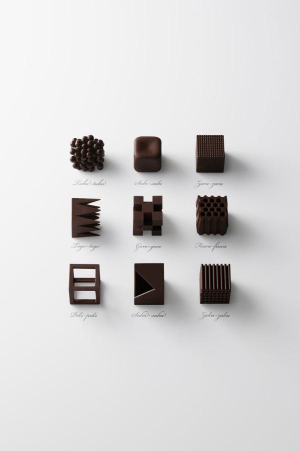 nendo-chocolatexture01_akihiro_yoshida-600x900