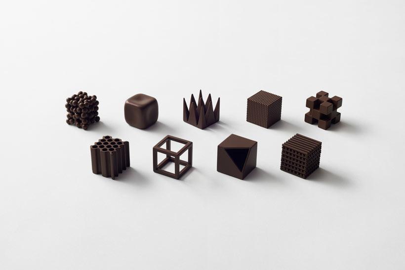 nendo-chocolatexture11_akihiro_yoshida