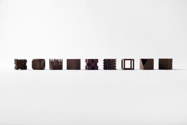 nendo-chocolatexture12_akihiro_yoshida-600x400
