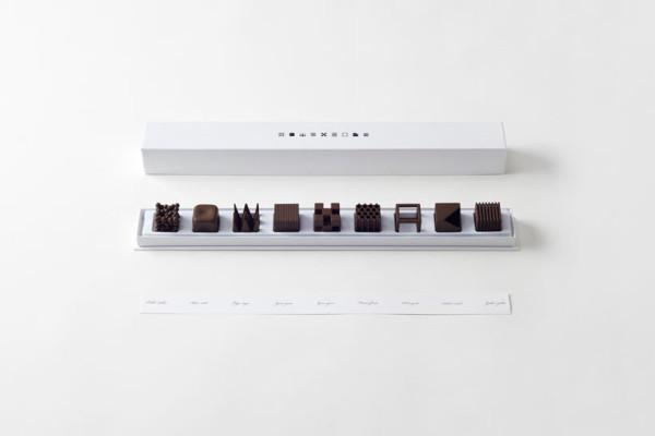 nendo-chocolatexture17_akihiro_yoshida-600x400
