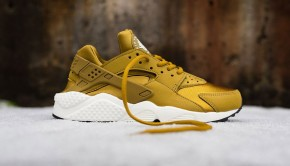 nike-air-huarache-run-bronzine-1-850x567